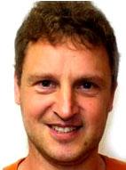 Photovoltaik-Team - Franz Oberthaler