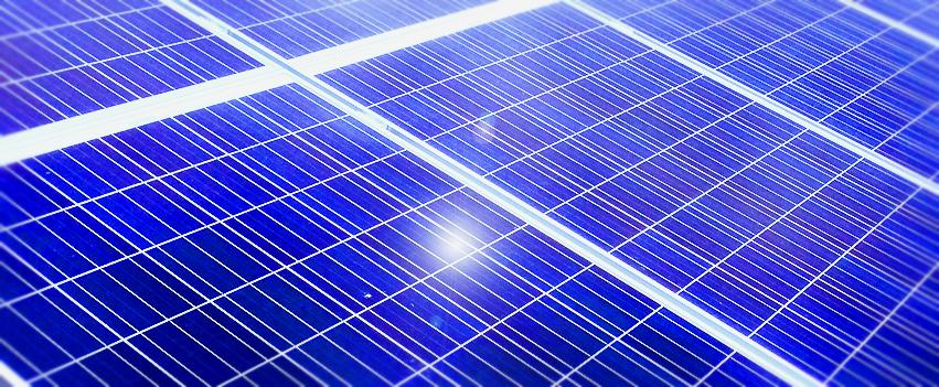 solarzellen funktionsweise photovoltaik osttirol. Black Bedroom Furniture Sets. Home Design Ideas
