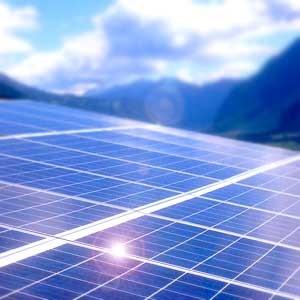 Solarpotential Osttirol ist überdurchschnittlich