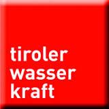 tiwag -logo