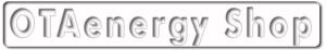 Online Shop Logo von OTAenergy
