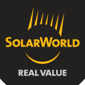 Solarworld Fachpartner