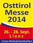 Osttirol Messe