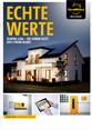 Broschüre zur Sonnenbatterie von Solarworld