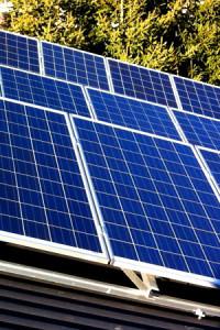 Photovoltaikanlagen Preise