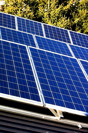 photovoltaikanlagen preise photovoltaik osttirol. Black Bedroom Furniture Sets. Home Design Ideas