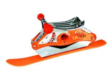 Schletter Kinder Ski-Bockerl